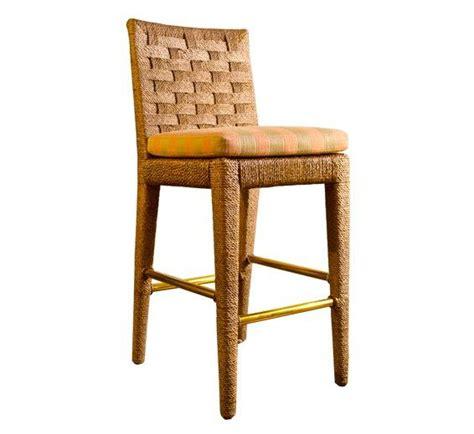 lake house furniture ideas images  pinterest