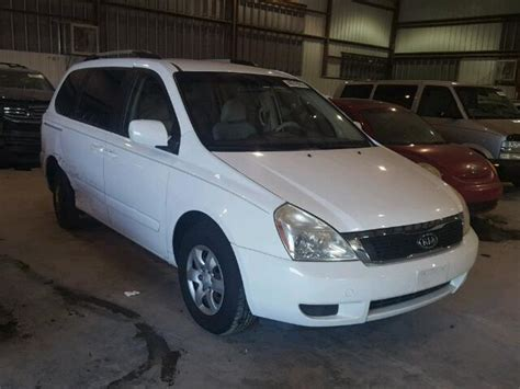 car owners manuals for sale 2009 kia sedona auto manual used 2009 kia sedona car for sale at auctionexport