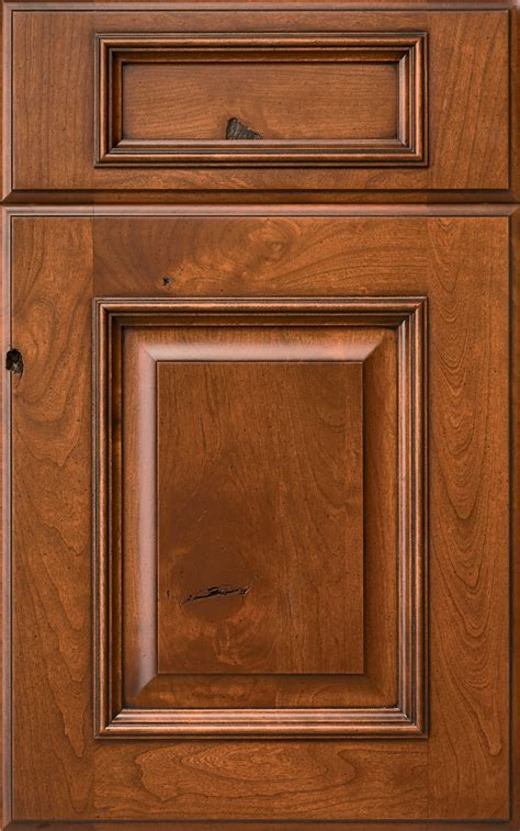 wood mode cabinets cost winter haven raised wood mode fine custom cabinetry