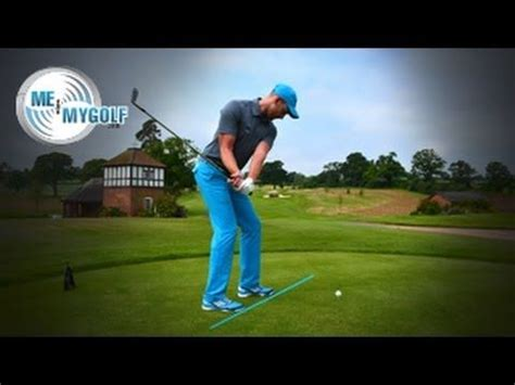 perfect stance for golf swing best 25 golf stance ideas on pinterest golf tips golf