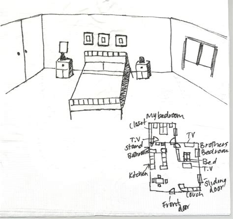 map of my bedroom stunning map of my bedroom gallery home design ideas