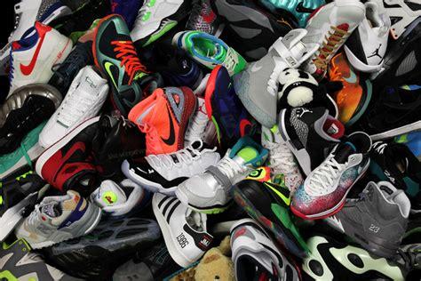 sneaker stores jordans best sneaker stores in lis