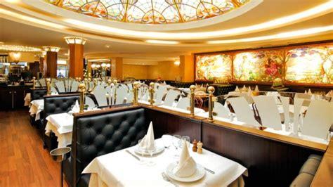 le flo restaurant brasserie flo strasbourg 224 strasbourg kleber place broglie menu avis prix et