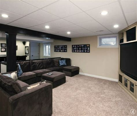 carpets for basements basement carpet colors h o m e basement carpet carpet colors and basements