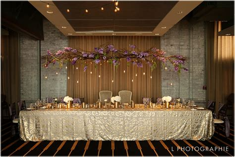 Jen   Jay: How EL Does ?Rustic Chic?   Events Luxe