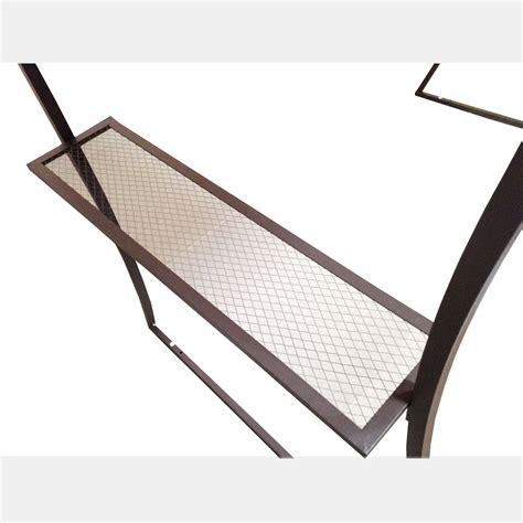 Topgrill Patio Furniture Home Design Ideas And Pictures Topgrill Patio Furniture
