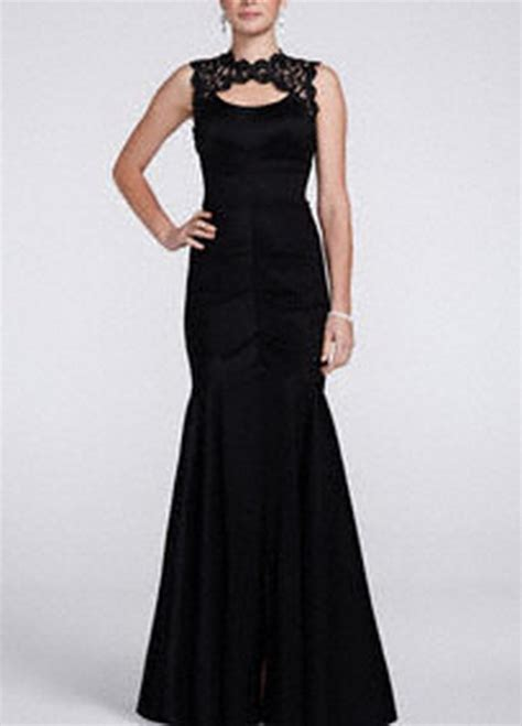 Bridesmaid Dresses 150 Dollars - gowns 100