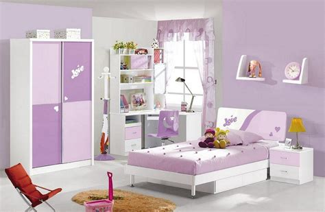 cool color schemes for bedrooms choosing color schemes for bedrooms