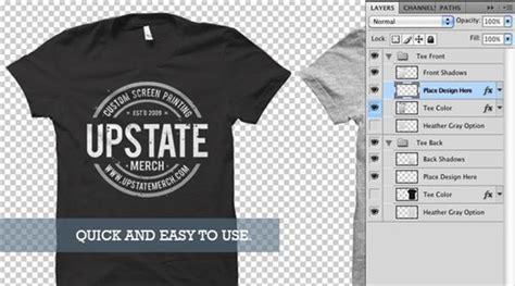 free t shirt mockup templates t shirt psd mockup templates for designers psddude