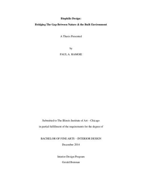 pattern of writing dissertation dissertation design patterns