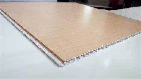dekorative platten zum aufhängen an der wand h 246 lzerne lamellierte pvc platten zum der innenwand und