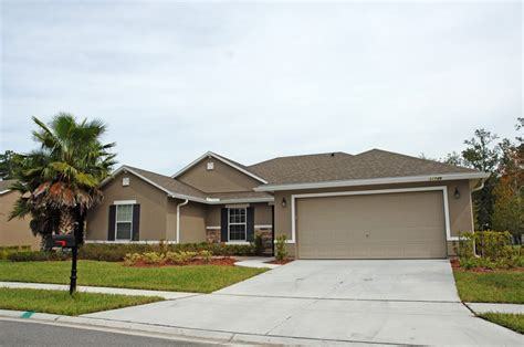 houses for rent jacksonville fl image gallery jacksonville florida homes