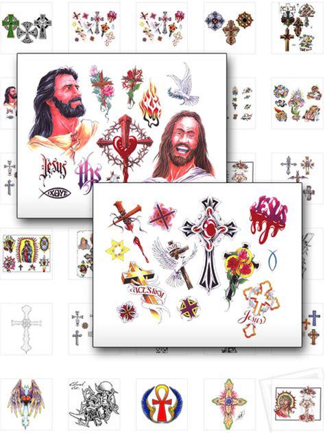 tattoo catalogue pdf over 100 crazy cross tattoo designs download entertainment