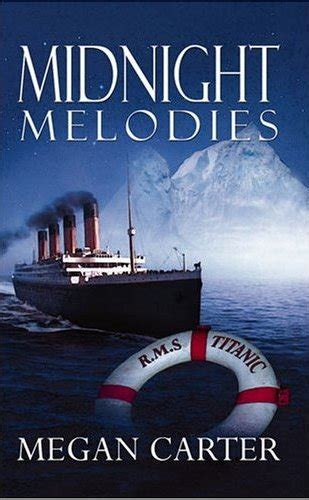 bela books midnight melodies ebook books