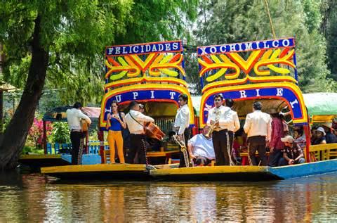 imagenes de paisajes de xochimilco xochimilco mexico city i am shooting