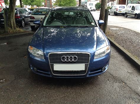 audi a6 manual pdf service manual pdf audi a6 2008 repair and 2008 audi