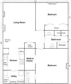 In Law Suite Addition Floor Plans by Additionfp Png 573 215 675 Home In Law Apartment Ideas