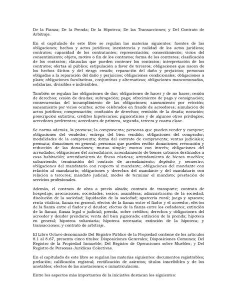 codigo civil estado de mexico vigente al 2016 codigo civil del estado de mexico vigente 2016 codigo