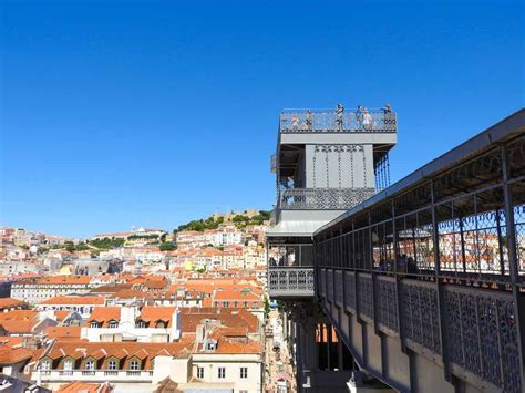 lisbon the best of lisbon for stay travel books 100 lisbon maps top tourist attractions great