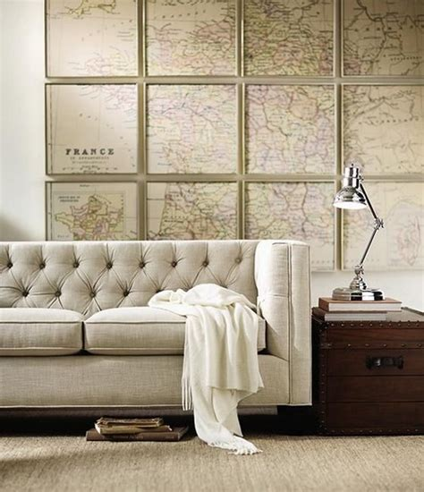 10 Things To Consider Choosing A Sofa Messagenote Lakewood Tufted Sofa