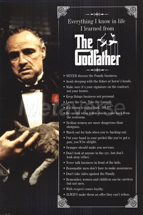 film quotes godfather best 20 godfather quotes ideas on pinterest