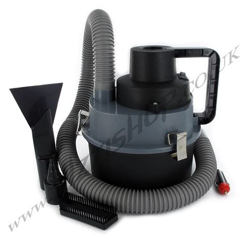 porta mini auto 12 v auto vacuum cleaner portable mini handheld