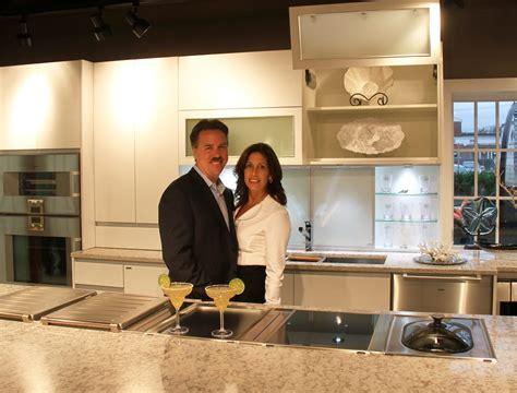 kitchen designs by ken kelly sag harbor kitchen showroom at kitchen designs by ken