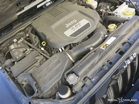 Mopar Cold Air Intake Jeep Wrangler Jeep Wrangler Mopar Cold Air Intake Socal Overland