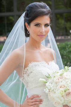bridal hairstyles with cathedral veil wedding on engagement pictures pink wedding