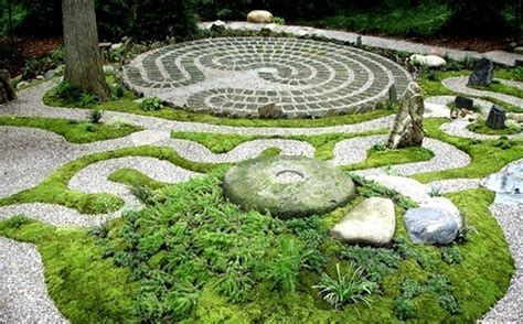garden labyrinth designs how to design my room