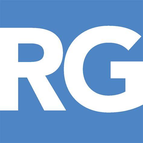 rg designs image gallery rg