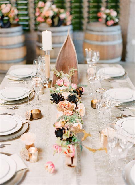Wedding Modern by Modern Wedding Ideas From Company 100