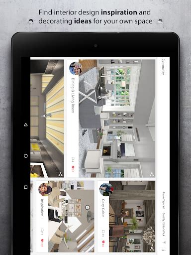 new autodesk homestyler app transforms your living space homestyler interior design decorating ideas download