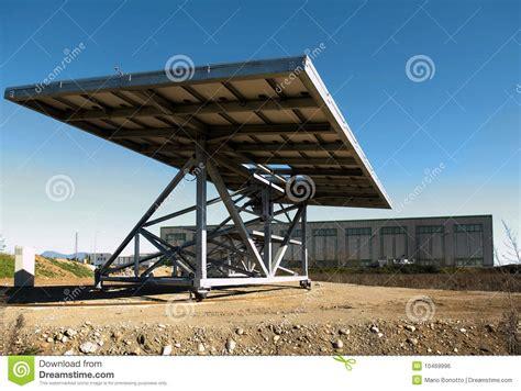 solar panels royalty free stock image image 10469996