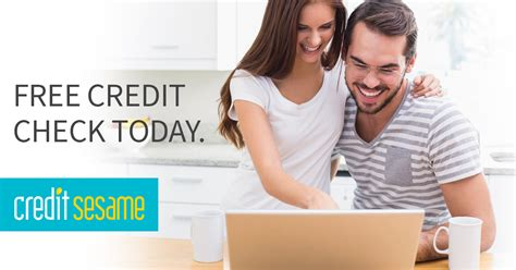 No Credit Card Required Search Check Your Credit Score Free No Credit Card Required