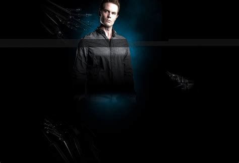 Terminator The Connor Chronicles by Terminator The Connor Chronicles Wallpapers