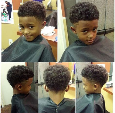 toddler curly hair fade 475 best images about men embracing their natural on