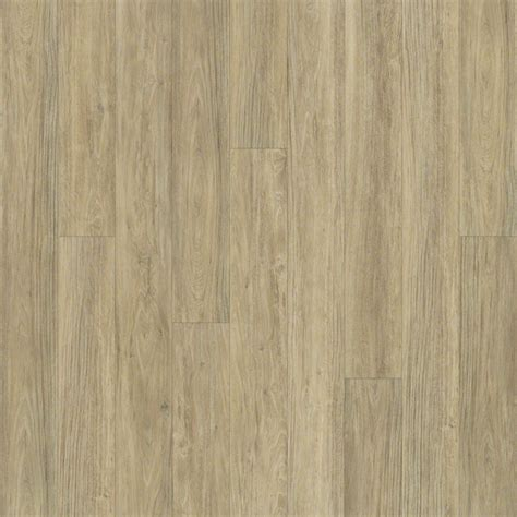 shaw floorte alto plank  carbonaro   discount pricing dwf truehardwoodscom
