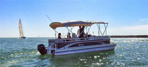 pontoon boats newport beach sailboat drawings
