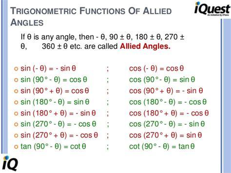calculator sin cos tan trigonometric ratios related keywords trigonometric