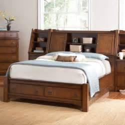 bedroom furniture louisville ky bedroom furniture louisville ky