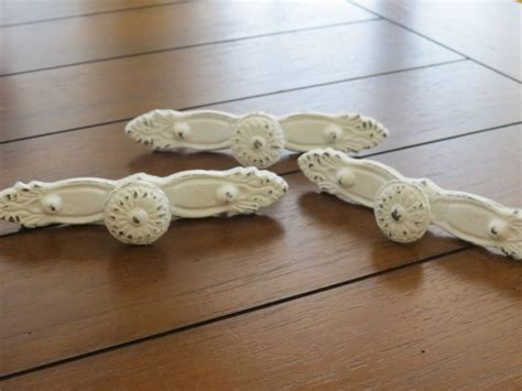 shabby chic knobs for dresser 17 best images about re do ideas on shabby chic dresser drawer knobs and pine