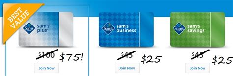 Sam S Club Iphone Gift Card Deal - sam s club 10 black friday gift card when you join save time using sam s club pickup