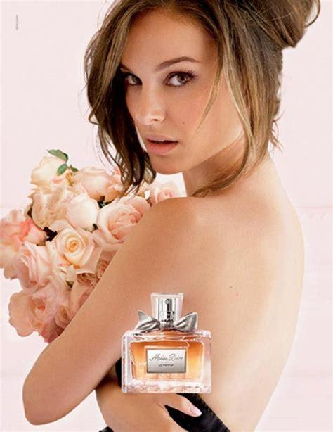 Miss Dior Le Parfum by Christian Dior ? PerfumeDiary