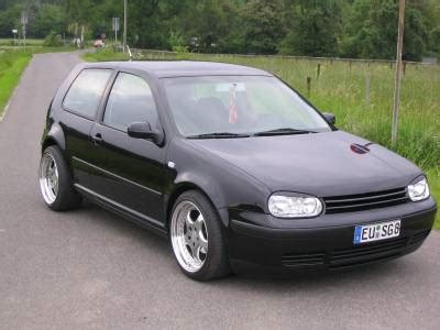 Golf Iv Kotflügel Lackieren Kosten by Golf 4 Tuning 238 000km Golf 4 Forum