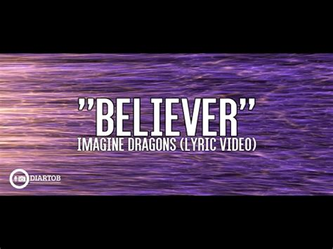 coldplay demons mp3 download imagine dragons whatever it takes lyrics lyric video