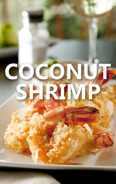 Coconut Detox Leaky Gut by Coconut Shrimp Recipes Coconut Shrimp And Shrimp Recipes