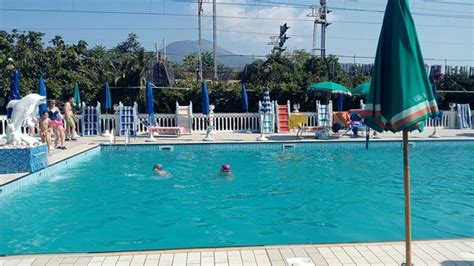 Piscine Torre Greco by Foto 2014 Piscine A Torre Greco Torre Greco