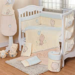 cheap baby bedding get cheap baby bedding crib sets aliexpress