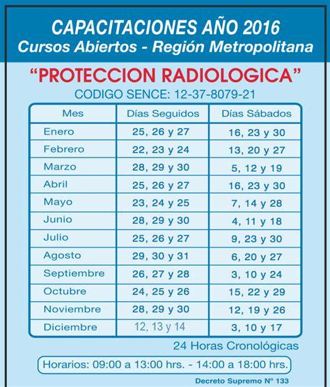 Calendario De Pr Calendario De Pr 2016 Calendar Template 2016
